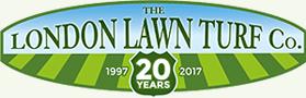 London Lawn Turf Company